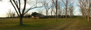 20140102 Farm yard pano